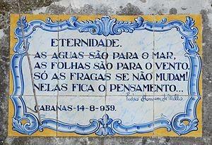 300px-Pedro_Homem_de_Melo_(2).jpg