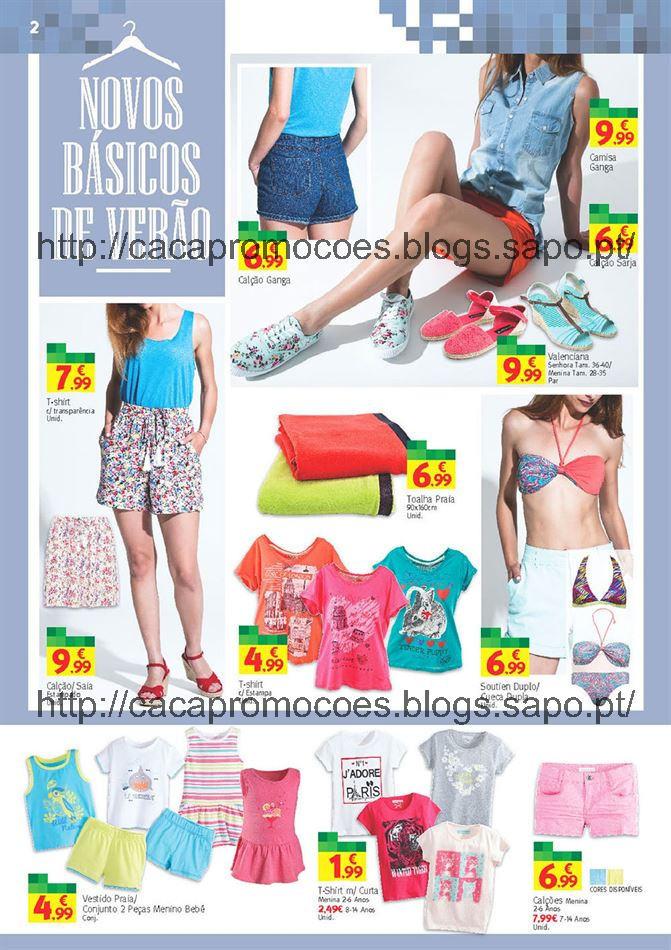 aj_Page2.jpg