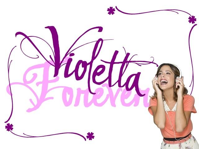 logo_violettaforever.jpg