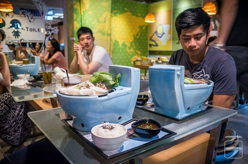 modern-toilet-restaurant-6.jpg