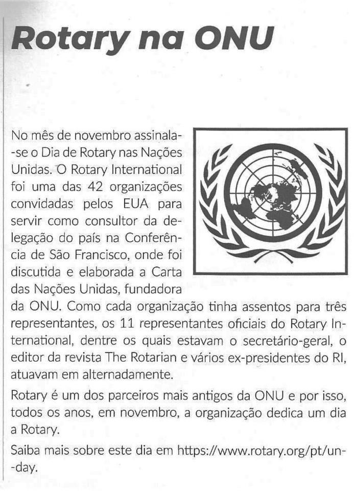 Rotary na ONU.jpeg