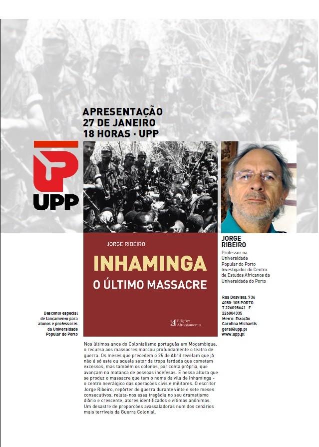 UPP JRibeiro
