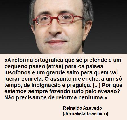 BRASIL10.png