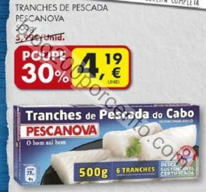 Promoções-Descontos-22881.jpg