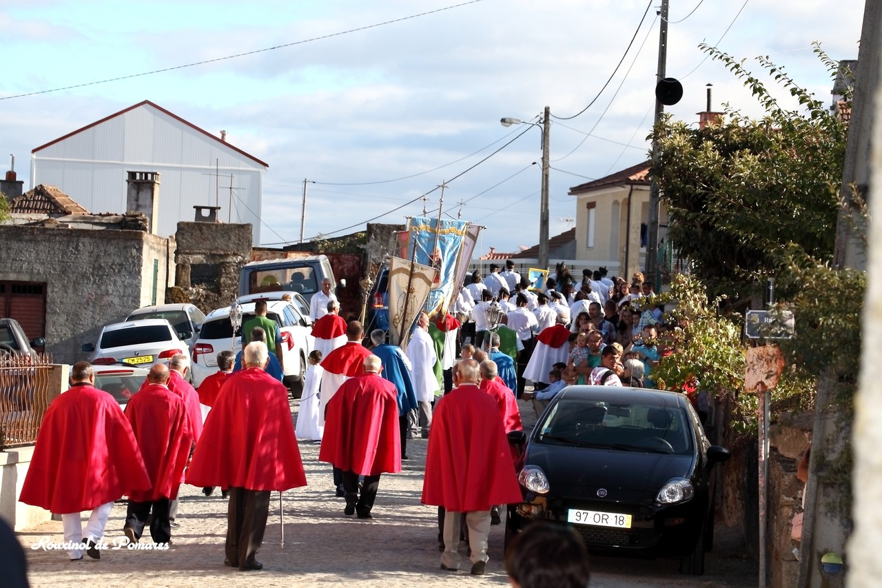 Festas Fiolhoso 2015 (31)
