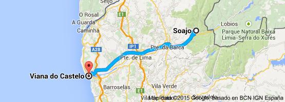 Soajo a Viana.png