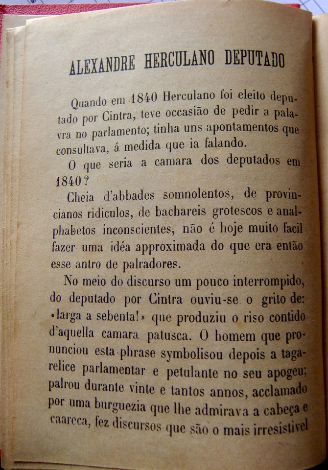 DSCF1917.jpg