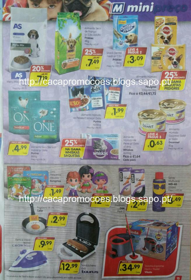 cacapromocoes_Page15.jpg