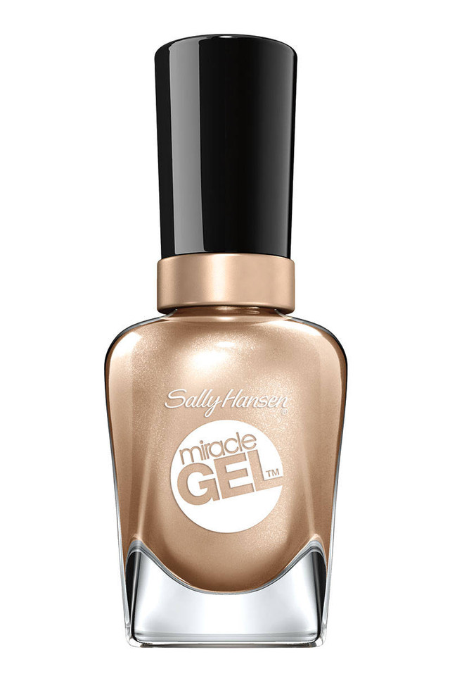 hbz-falls-hottest-nails-2-sally-hansen-lg.jpg