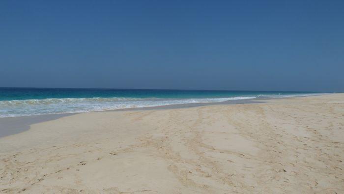 3 praia de santa monica.jpg