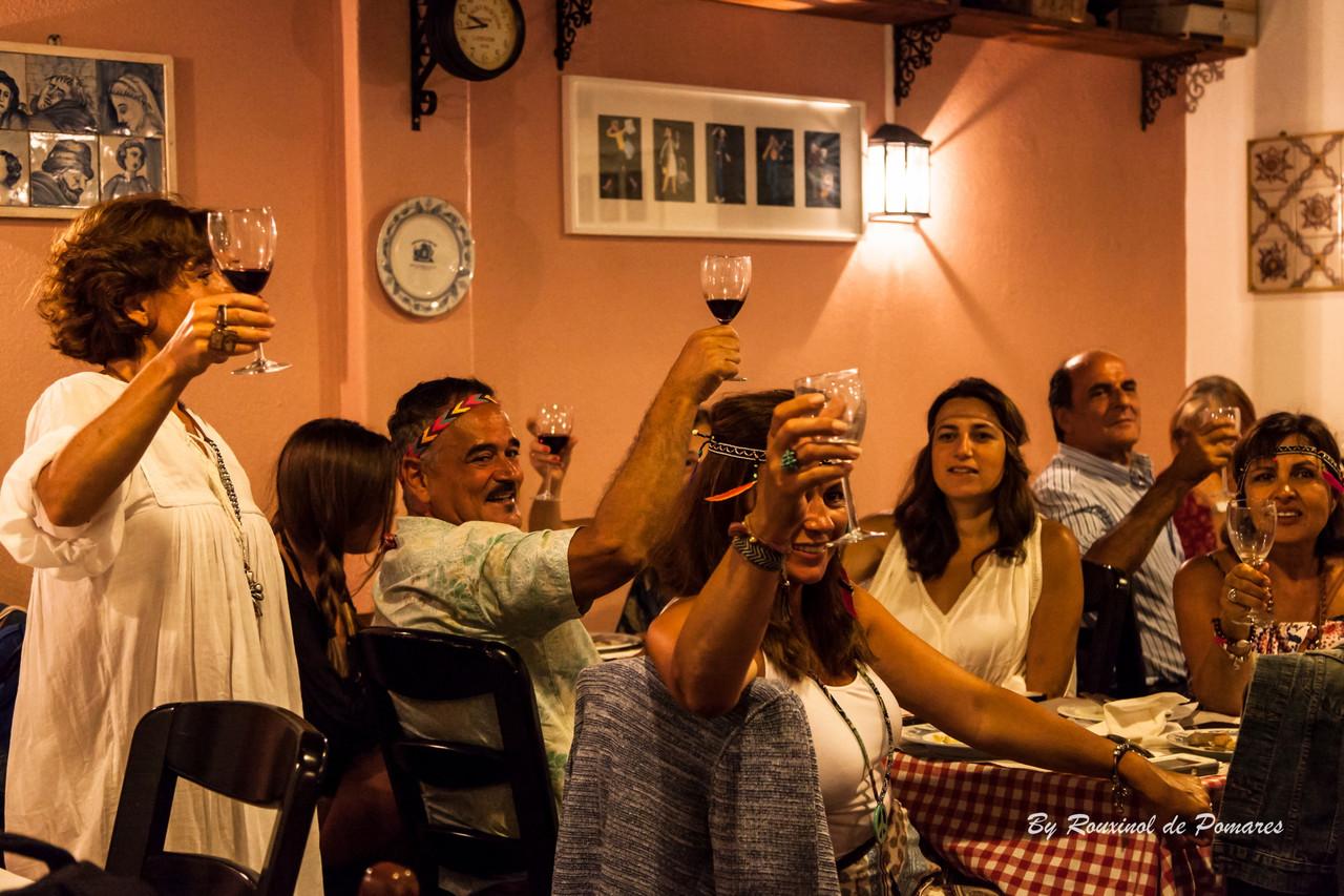 Aniversário da Mena e da Taverna 2016 (10)
