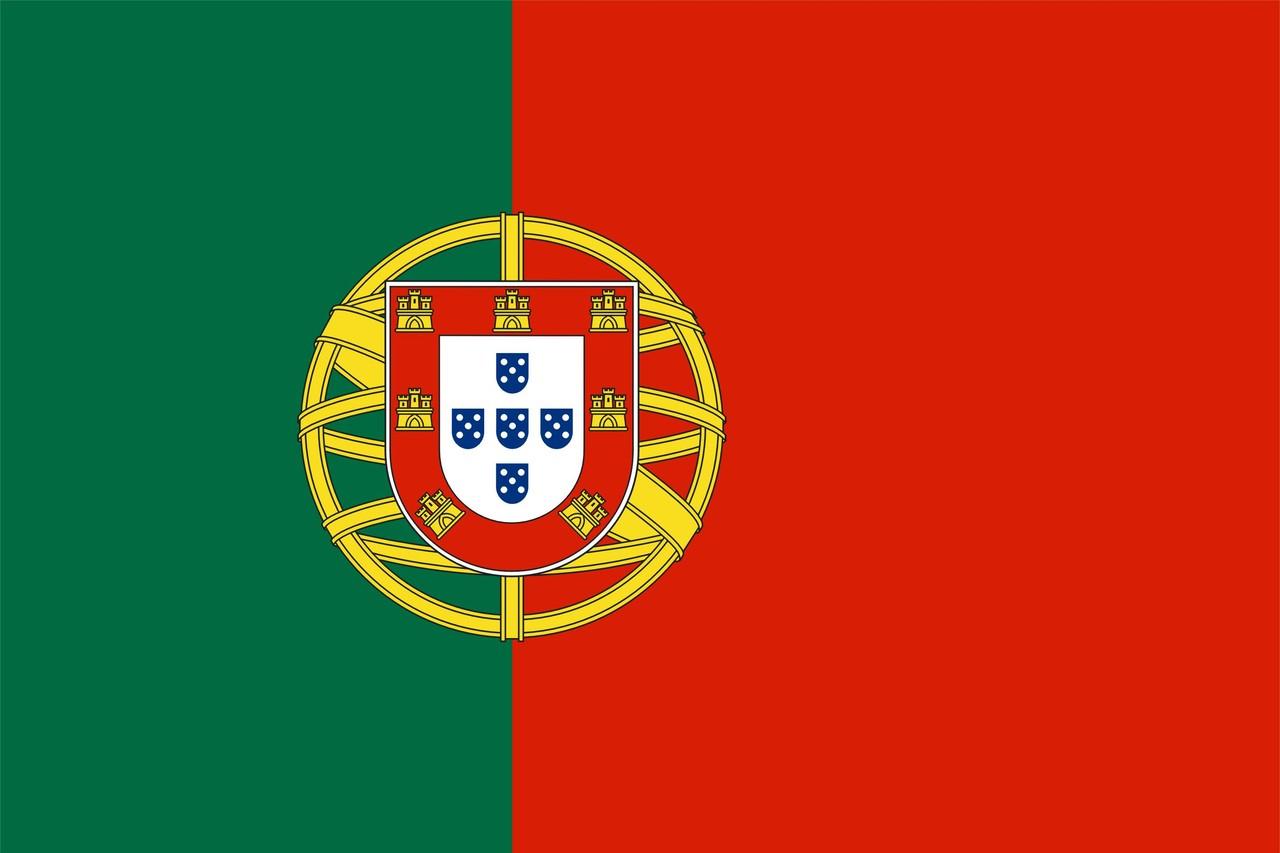 60 BandeiraNacional