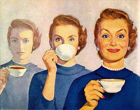 coffee lady.jpg