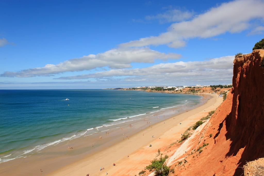 Algarve (c) 2011