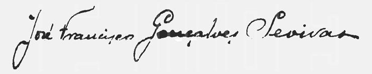 Assinatura Major Sevivas CEP - Blogue.jpg