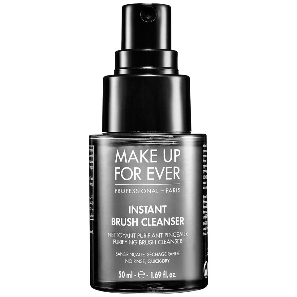 mufe instant brush cleaner.jpg