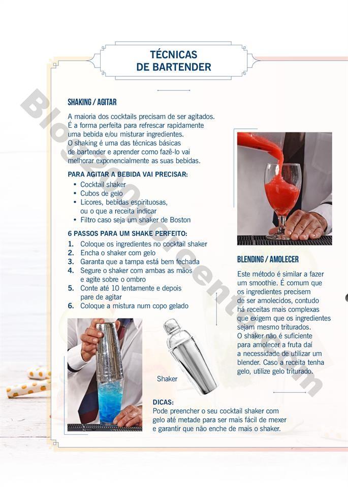 especial cocktails verão lidl_055.jpg