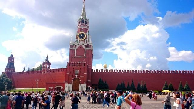Moscovo_22