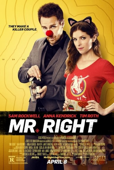 Mr_Right-izle-2016-149x210.jpg