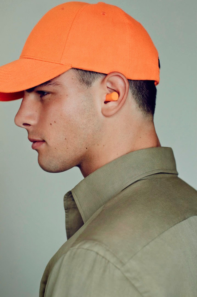 Orange_fy1.jpg