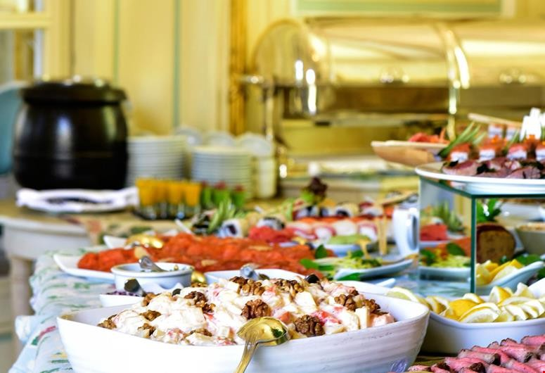 pestana-palace-brunch-635810185881354050.jpg