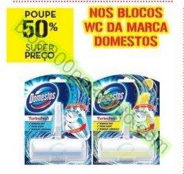 Promoções-Descontos-20002.jpg