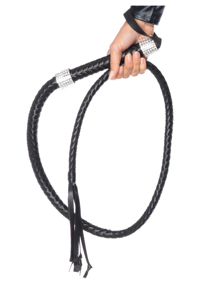 faux-leather-whip.jpg