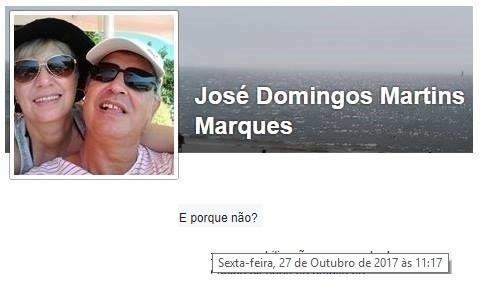 JoseDomingosMartinsMarques9.jpg