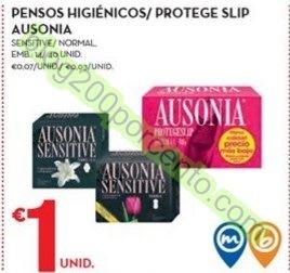 Promoções-Descontos-20029.jpg