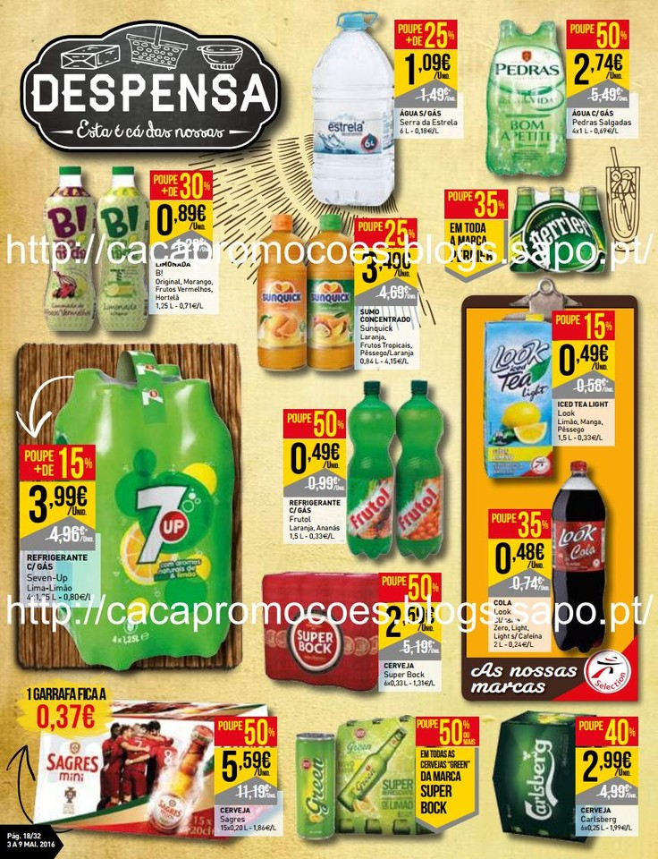 cacapjpg_Page18.jpg