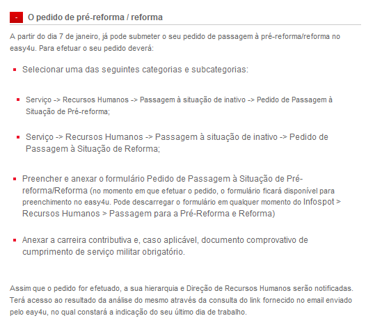 NovoProcesso1.png