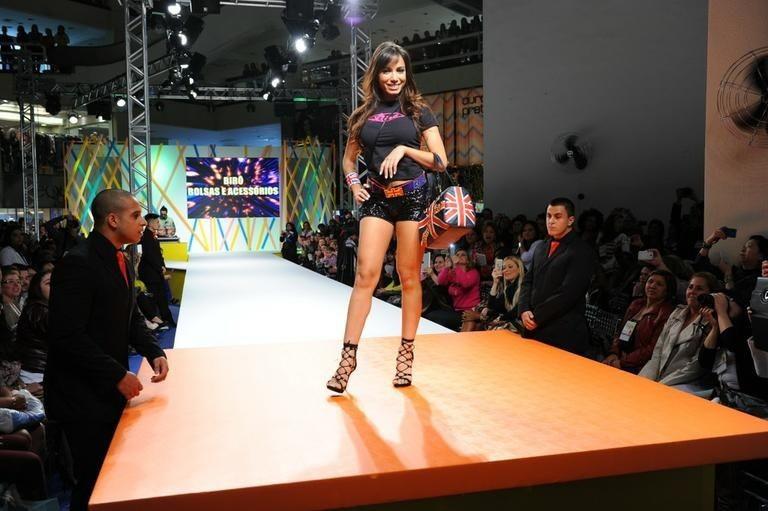 Anitta 8.jpg