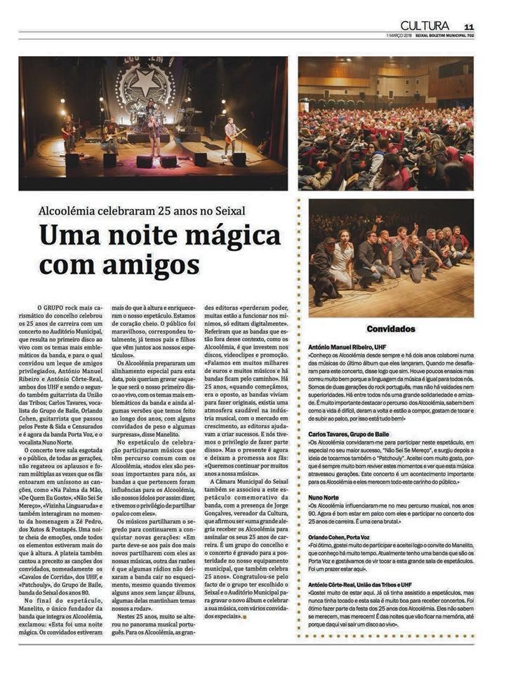 Entrevista Boletim Municipal Alcoolémia 2018.png