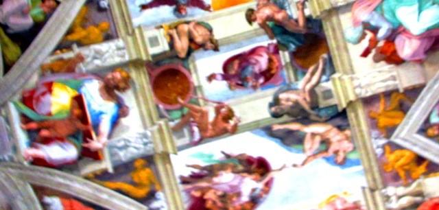 Vaticano19