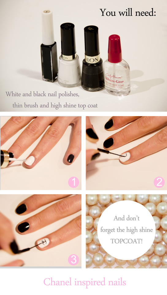 How-to-DIY-balck-and-white-nail-art.jpg