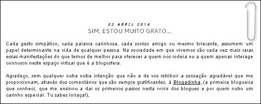 blogolândia.png