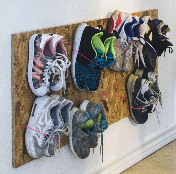 arrumar sapatos.jpg