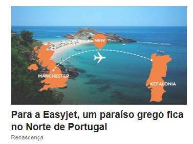 Easy jet.png