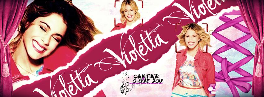 capa_da_violetta.png