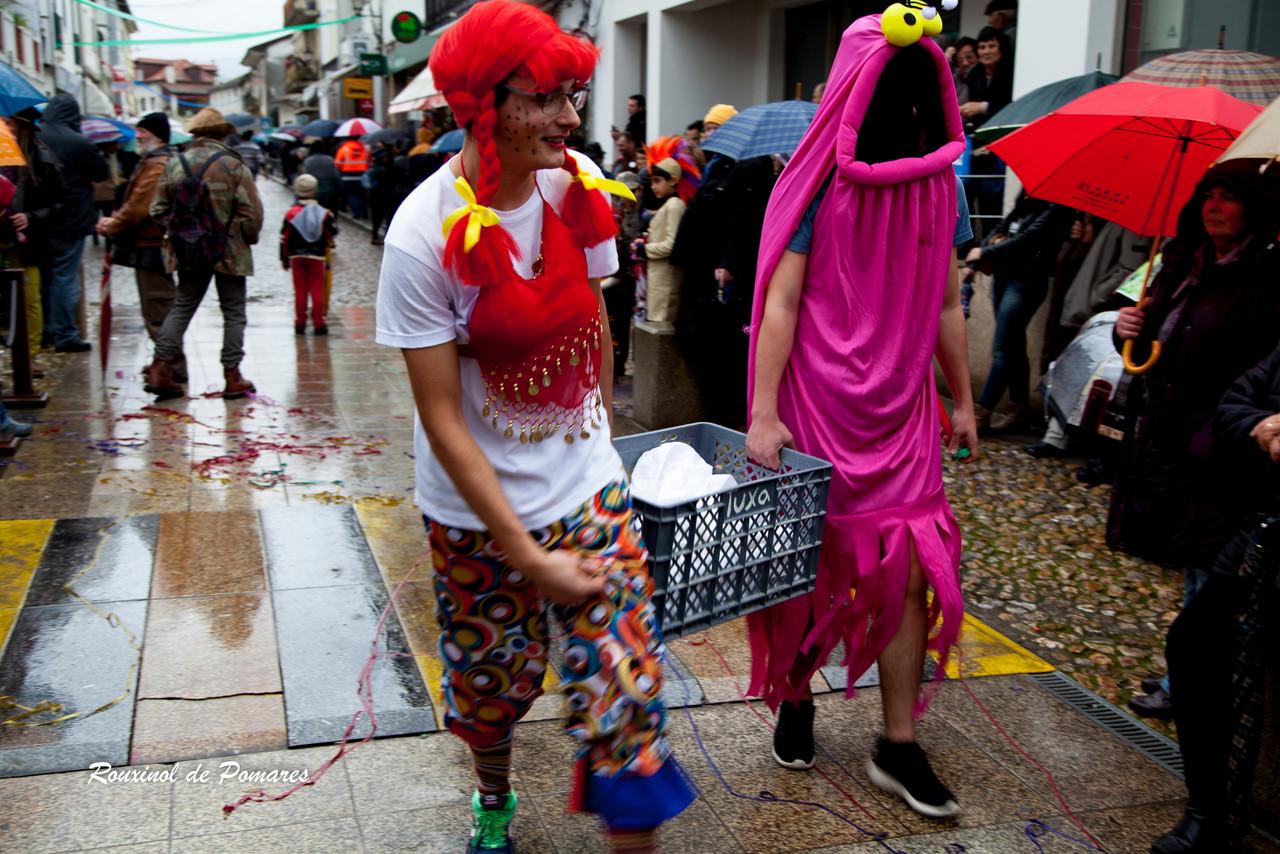Carnaval de Côja 2016 (6)