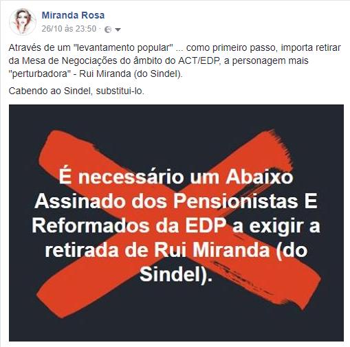 MirandaRosa33.png