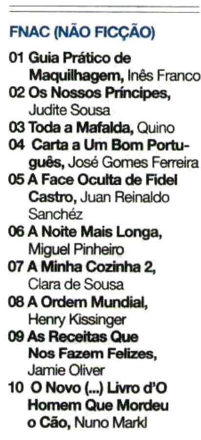 O-HMQC.TOP.1.-Jornal-I-.30.11