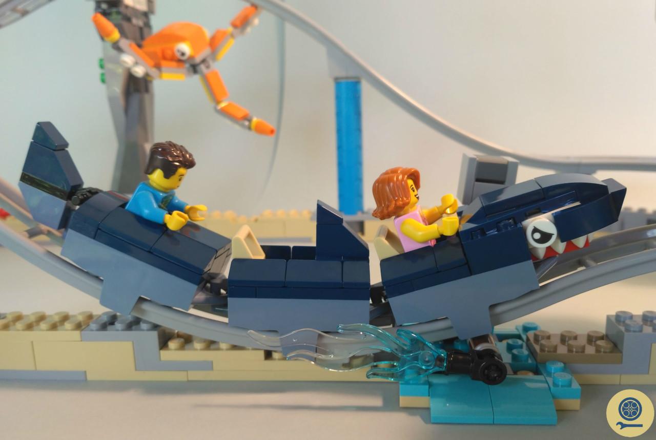 31084 Pirate Roller Coaster (3).jpg