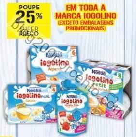 Promoções-Descontos-22692.jpg