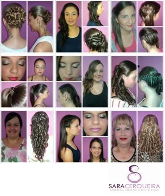 Sara Cerqueira Cabeleireira.jpg