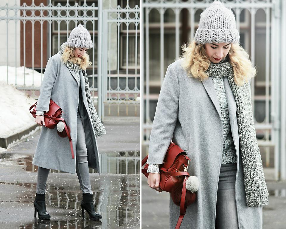 4823586_margarita_maslova_grey_coat_red_bag.jpg