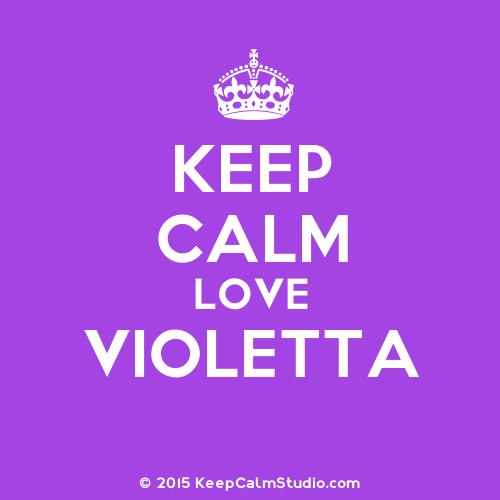 KeepCalmStudio.com-[Crown]-Keep-Calm-Love-Violetta