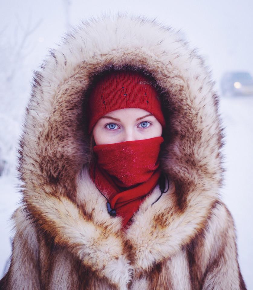 yakutsk-coldest-siberia.jpg