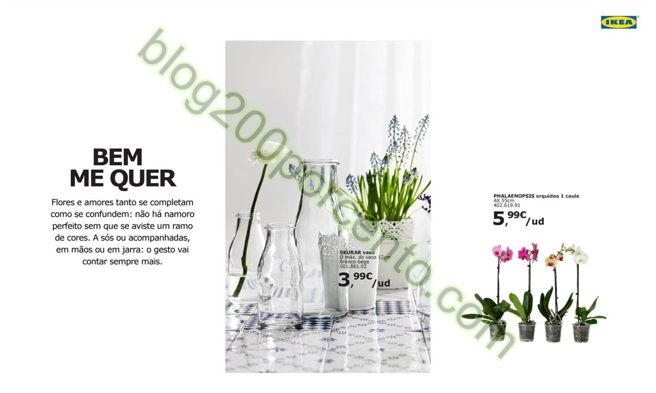 Antevisão Folheto IKEA Dia dos namorados p3.jpg