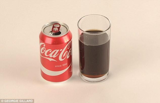 27EA303C00000578-3059330-Fill_up_on_fizzy_drinks_w